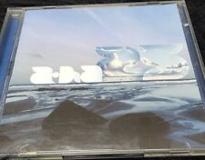 A-HA [ 25 ] ORIGINAL DOUBLE CD Europe Made Tears For Fears Cure Duran