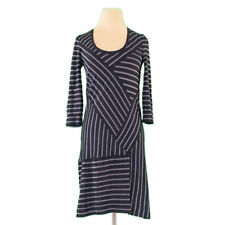 Marc Jacobs One piece Black Grey Woman Authentic Used L2282