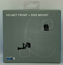 GoPro Helmet Front + Side Mount (GoPro Official Mount)