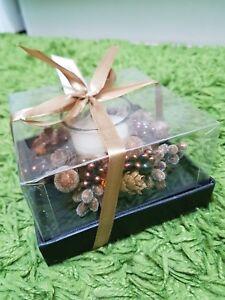 Amazing Fragranced Candle Landon Tyler