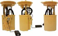 VE523042 Fuel Feed Unit fits AUDI SEAT VW SKODA