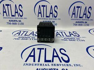 Delta DTB4848RR Temperature Controller  (C48)