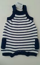 Striped Nautical Outfits & Sets (0-24 Months) for Boys