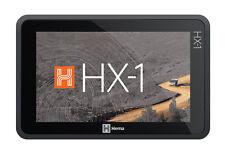 Hema Navigator HX-1 GPS