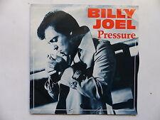 45 Tours BILLY JOEL Pressure , Laura 2730