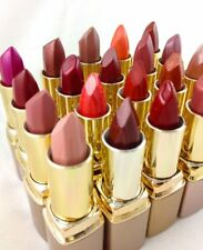 Milani Color Perfect Lipstick (CHOOSE YOUR SHADE)