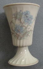 Theodore Haviland Bergere Mazagran Cocktail Goblet Mint