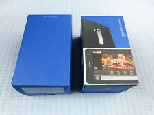 Original Nokia Lumia 900 16GB Weiß! NEU & OVP! Unbenutzt! Ohne Simlock! RAR!