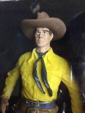 Tex statuina Hachette ancora blisterata!