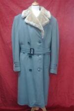 Vêtements et accessoires vintage véritable Années 1930