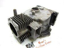 Tecumseh 12HP engine OHSK120 Cylinder crankcase block STD bore (NLA) NICE 35677A
