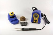HAKKO FX-888 FX-888D Digital Soldering Station/Solder Soldering Iron 70W