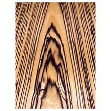 Ebenholz schwarz-weißes Furnier SaRaiFo 250x64cm 1 Blatt
