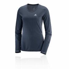 72476afc Camisas y tops de mujer de manga larga camisetas cortas | Compra ...