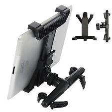 Car Headrest Mounts for Lenovo Tablets & eBooks