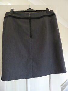 M&S Autograph Women's Skirt size 18