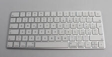 Apple Wireless Magic Keyboard MLA22T/A, Bulk (ohne Lightning Cable) - Italiano