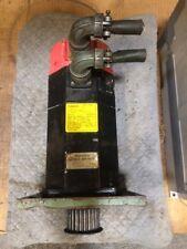 MPN A06B-0512-B002-R Fanuc AC Servo Motor Model 5