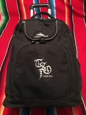 Trans Siberian Orchestra - 2014 Tour - Crew Backpack