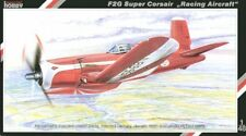 SPECIAL HOBBY 1/48 F2G SUPER CORSAIR Pylon Racer # 48049