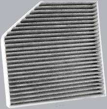 Cabin Air Filter-Carbon Airqualitee AQ1219C