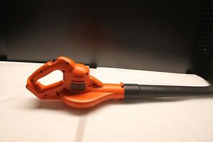 BLACK+DECKER 20V Max Lithium Sweeper (LSW221) No battery/charger