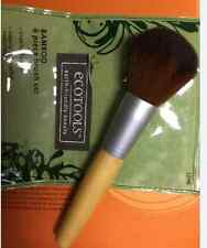 Eco Tools  Powder/Bronzer Brush/ full size and highest quality no logo