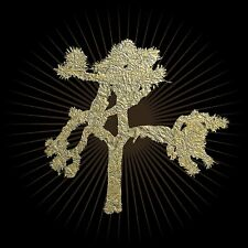U2 - The Joshua Tree - 30th Anniversary (NEW Super Deluxe 4 x CD)