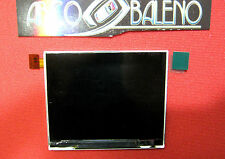 Kit DISPLAY LCD PER BLACKBERRY RIM BOLD 9790 002111 Ricambio Nuovo Monitor