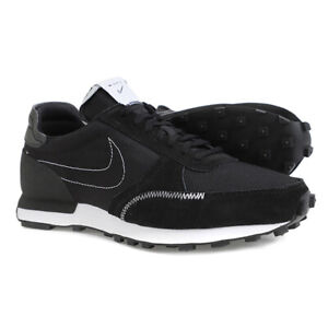 Nike Daybreak-Type Shoes Men's Athletic Sports Gym Running Sneakers CT2556-002
