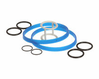 Saniserv 188505 Kit:O-Rings/Gaskets/Seals - Free Shipping + Genuine OEM