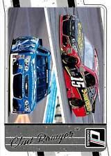 Clint Bowyer 113 2017 Donruss NASCAR Racing Dual Car