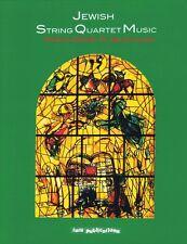 String Quartet in F major Op.59//1 sheet music 979000801996 miniature score