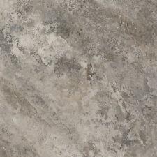 Full Box Amtico Spacia Pale Grey Slate 457.2 x 457.2mm Flooring 2.5 mtr sq