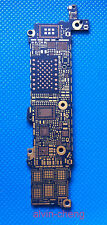 New Motherboard Main Logic Bare Board For iPhone 5C Replacement Part
