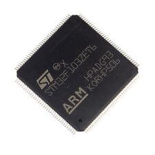 ST STM32F103ZET6 Microcontroller 32-bit ARM Cortex M3 72MHz 512kB LQFP 144
