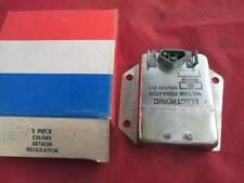 Voltage Regulator Fits 76-81 Plymouth Dodge Chrysler NOS Mopar 3874520