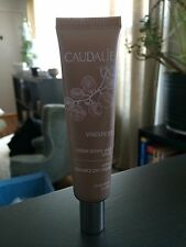 Caudalie Vinexpert Broad Spectrum Radiance Day Cream SPF 15 1.3 Sealed Unboxed
