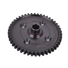 81019 HSP Main Gear For RC 1/8 Model Car Spare Parts