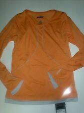 adidas 059906 Jogging Running Camisa Funcional ClimaCool Talla 40
