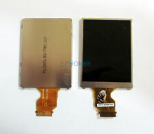 New LCD Screen Display for Sony A200 A300 A350 Camera Replacement (AUO Version)