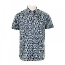 Ted Baker Cotton Collared No Casual Shirts & Tops for Men