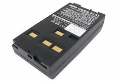 Batería De Ni-mh Para Leica tps1101 tps300 Sr500 Sr520 Sr500 ADN instrumentos tc403