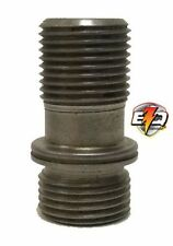 Enginequest OFA262 Oil Filter Adapter Insert Chevy 4.3L 262