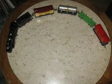 Lionel Pre War 259E Train Set *FREE SHIPPING*