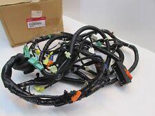 2005 2006 Honda Odyssey OEM Cabin Wire Harness 32120-SHJ-A40
