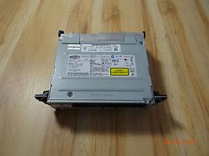 Mini F54 F55 F56 F57 Navi Rechner Headunit Navigation 6512 6822083