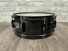"""More details for pearl export ex snare drum 14""""x5.5"""" 8 lug / hardware #sn1001"""