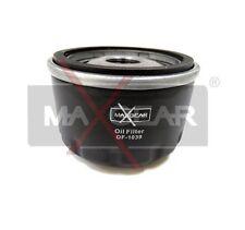 MAXGEAR Oil Filter 26-0102