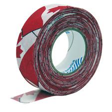 "North American Tape 24mm/18m - Hockey-Schlägertape ""Canada"", Hockey, Schläger,"